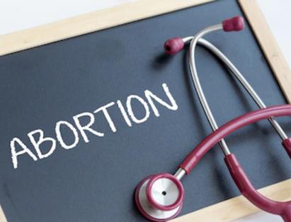 Same day abortion clinics near me in Man