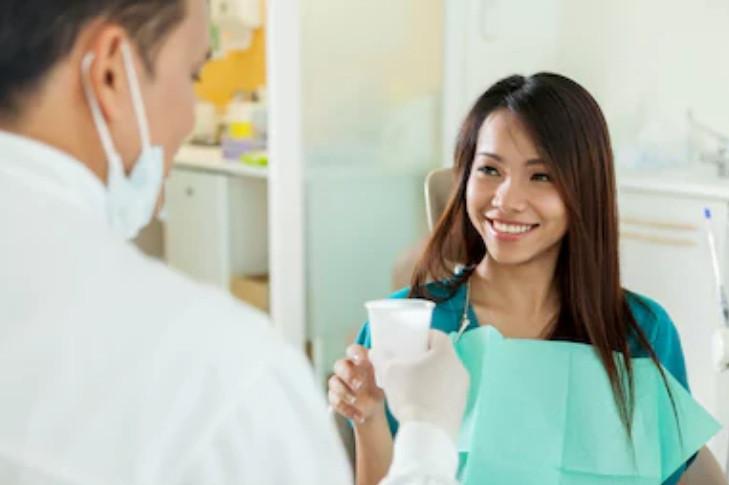 Women's clinic in Wynberg