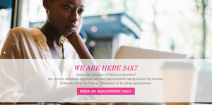 Cytotec abortion pills Edenvale