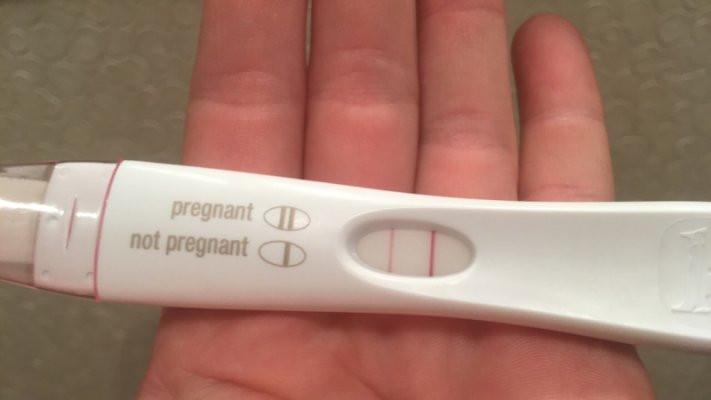 Cytotec abortion pills in Menlo Park
