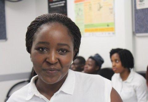 Home Abortion Mafikeng