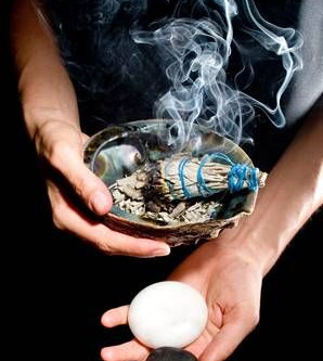 BEST LOST LOVE SPELLS CASTER IN HERMANUS