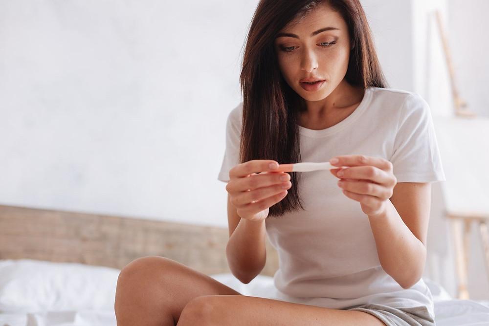 Safe abortion pills in Muizenberg