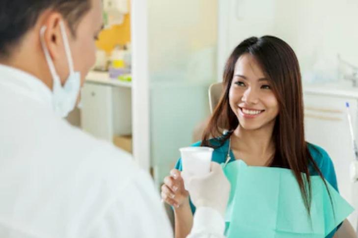 Abortion Procedure In Polokwane