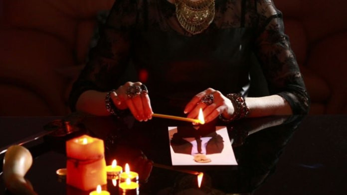 Best lost love Spells Caster In Gansbaai