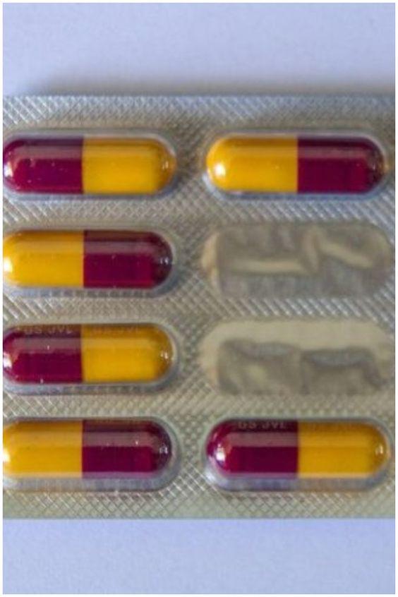 Atteridgeville abortion pills