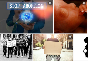 Every woman deserves the chance to get the facts about abortion pills in Irene