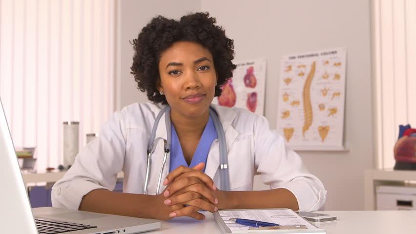 Safe abortion pills in Tembisa