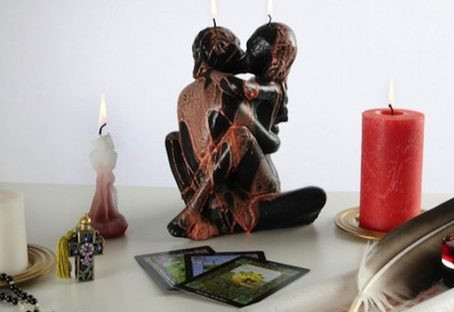 BEST LOST LOVE SPELLS CASTER IN MOLEPOLOLE
