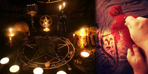 Best Lost Love Spells Caster in Port Orchard