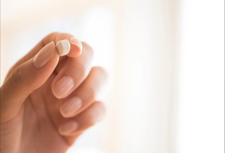 Safe abortion pills in Dolphin Coast