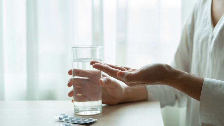Cytotec abortion pills in Orlando