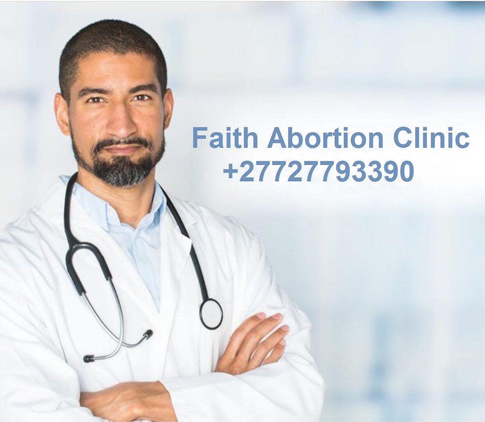 Women's clinic in Midrand