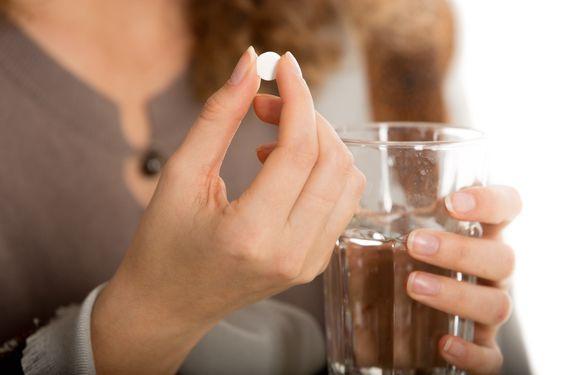 Safe abortion pills in Empangeni