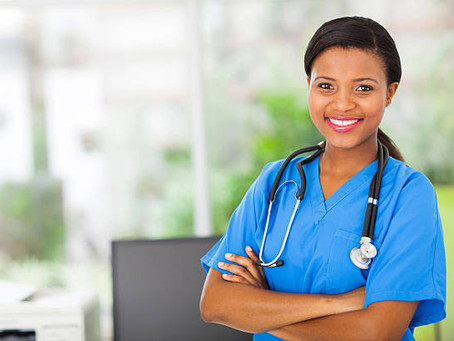 Cytotec Abortion Pills in Kloof