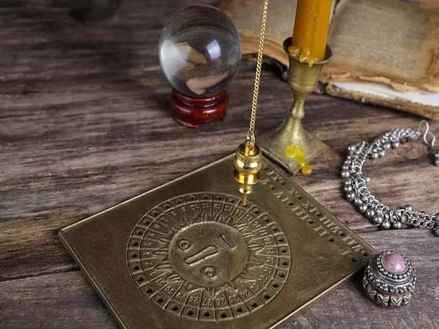 Best Lost Love Spells Caster in Southern Pines