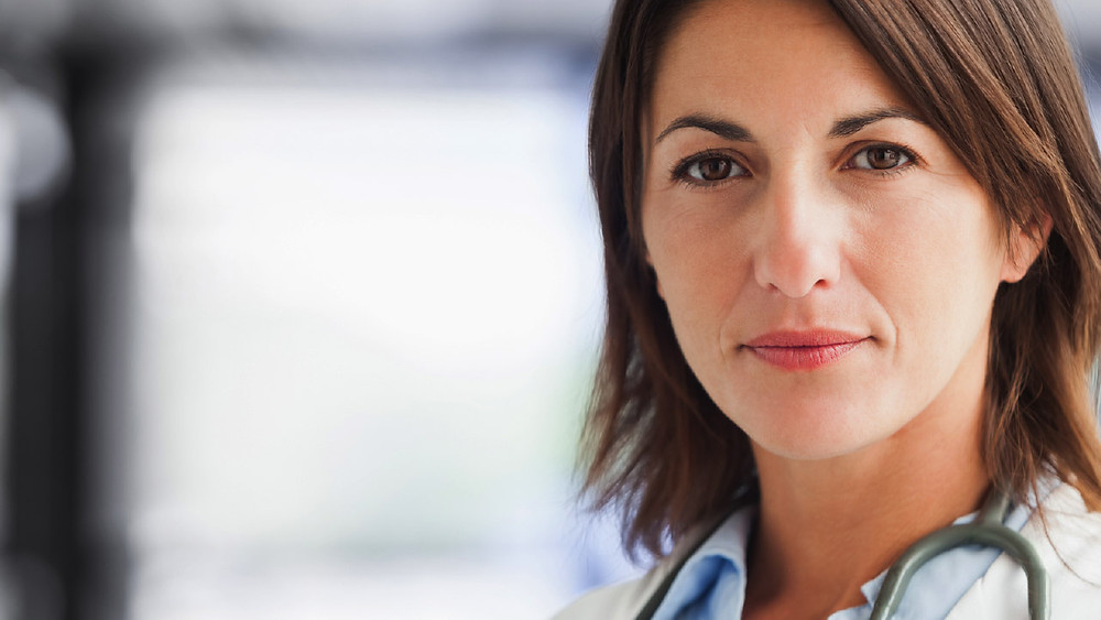 Safe abortion pills in Swellendam