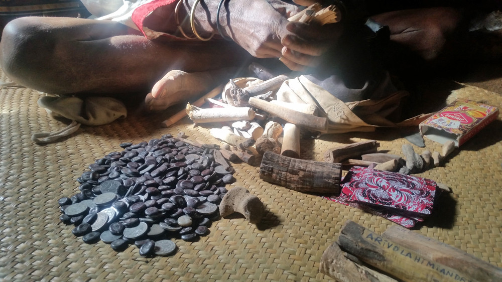 Best lost love Spells Caster in Vryburg