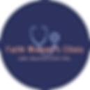 Faith Logo - Copy.png