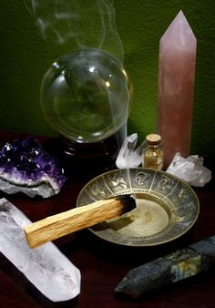 Best Lost Love Spells  Caster in Somerest East