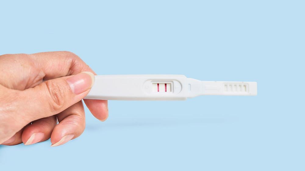 Mahushu abortion clinic