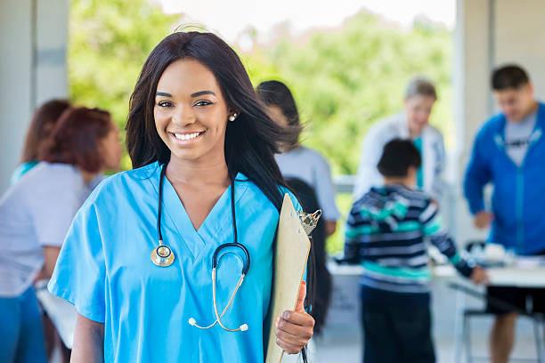 Safe abortion pills In Potchefstroom