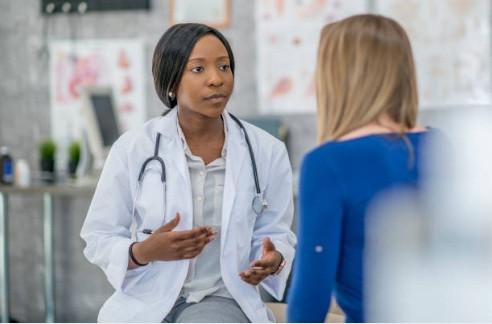 Safe abortion pills in Vivo