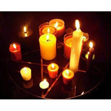 Best lost love spells caster in Bethal