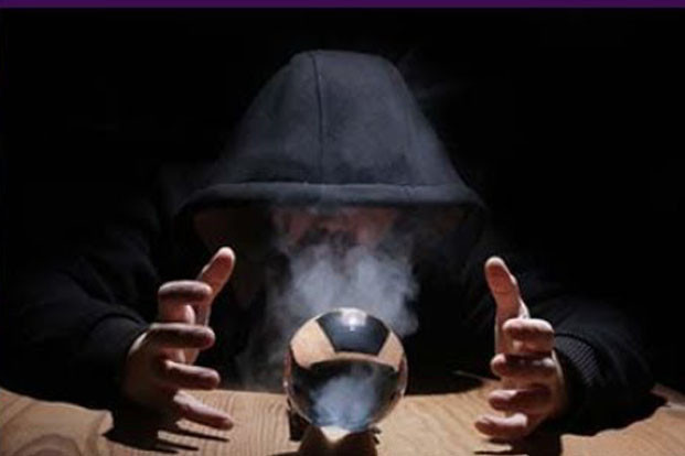 Best Lost Love Spells Caster in Point Fortin