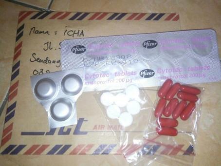 Safe Abortion Pills in Buysdorp