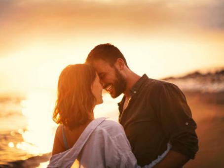BEST LOST LOVE SPELLS CASTER IN EWA BEACH