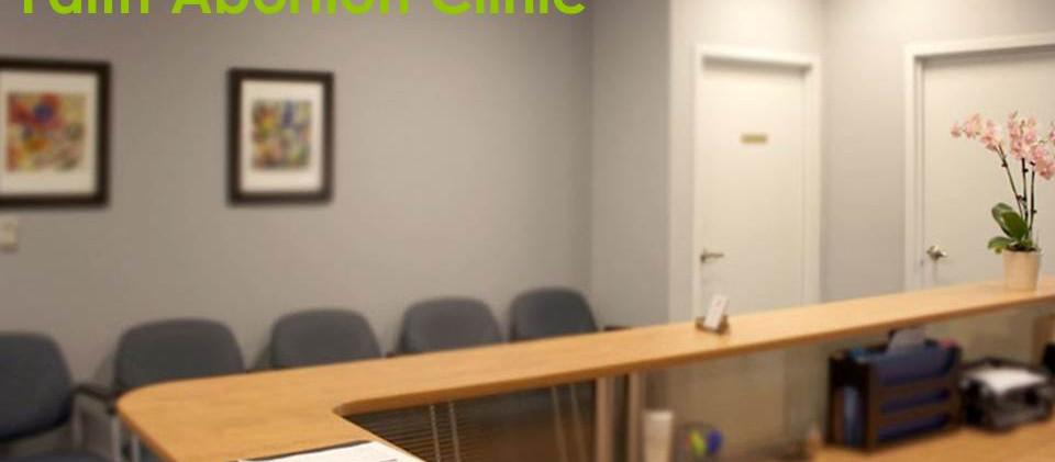 legal abortion clinics.jpg