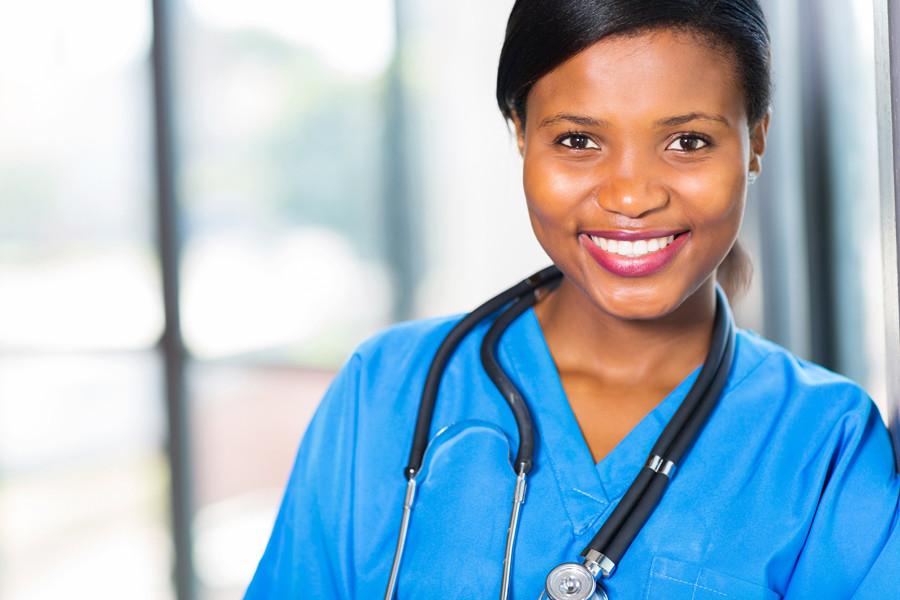 Daantjie abortion clinic