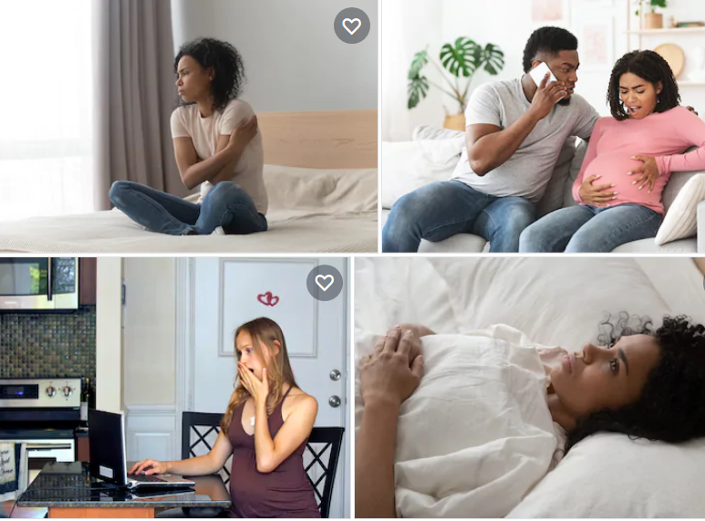 Every woman deserves the chance to get the facts about abortion pills in Lydenburg. Contact for any question at +27727793390. https://www.faithwomensclinic.com/