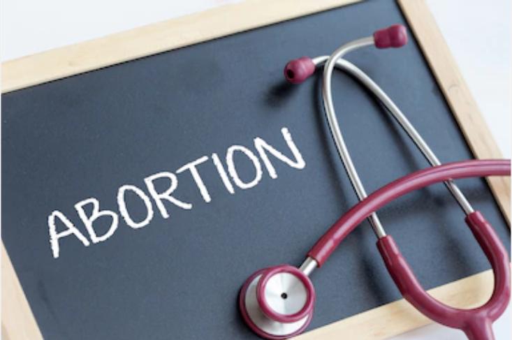Abortion services in Johannesburg