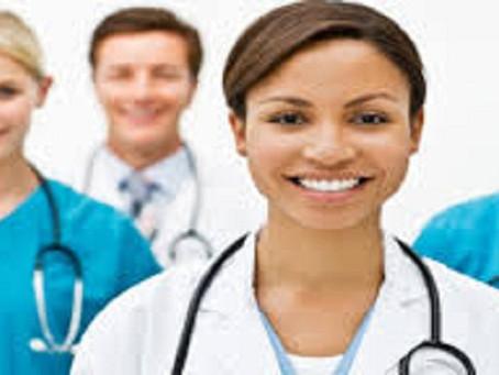 Safe Abortion Pills In Parys