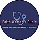 Abortion Clinic White River