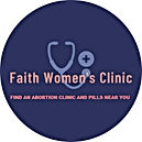 Our abortion clinic in Windhoek provides
