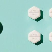 Nelspruit Methotrexate Pills.