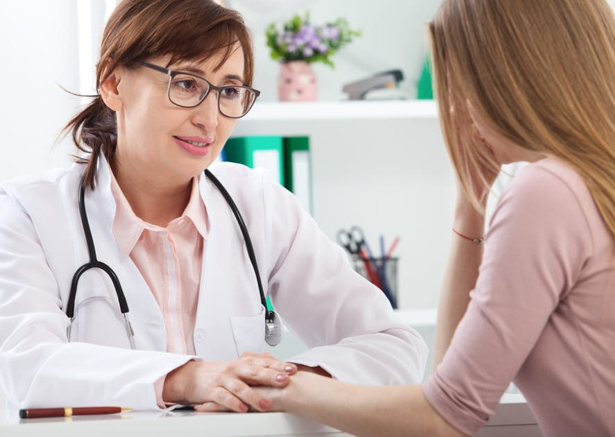Cytotec abortion pills in Colbyn