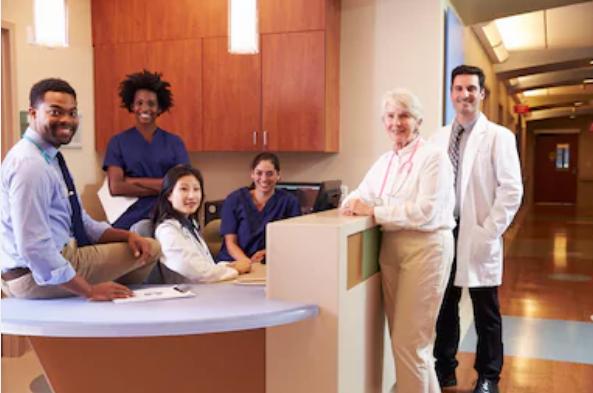 Dannhauser abortion clinic