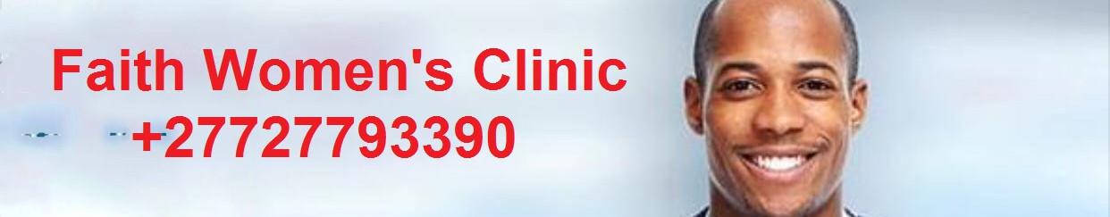 abortion clinic.jpg