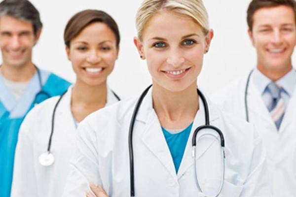 Cytotec abortion pills in Fairway