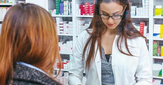 Safe abortion pills in Ohrigstad