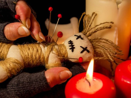 BEST LOST LOVE SPELLS CASTER IN PEARL CITY
