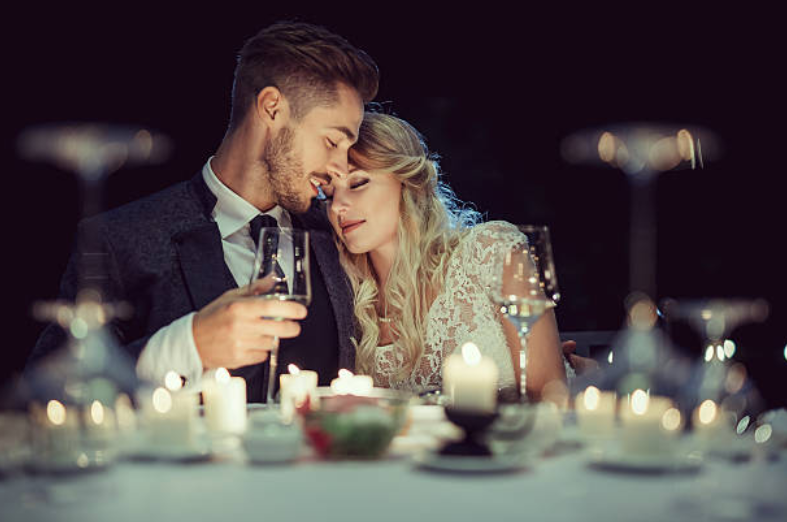 Best Lost Love Spells Caster in stoughton-ma