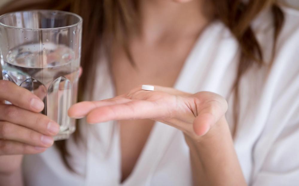 Cytotec abortion pills in Bush Hill