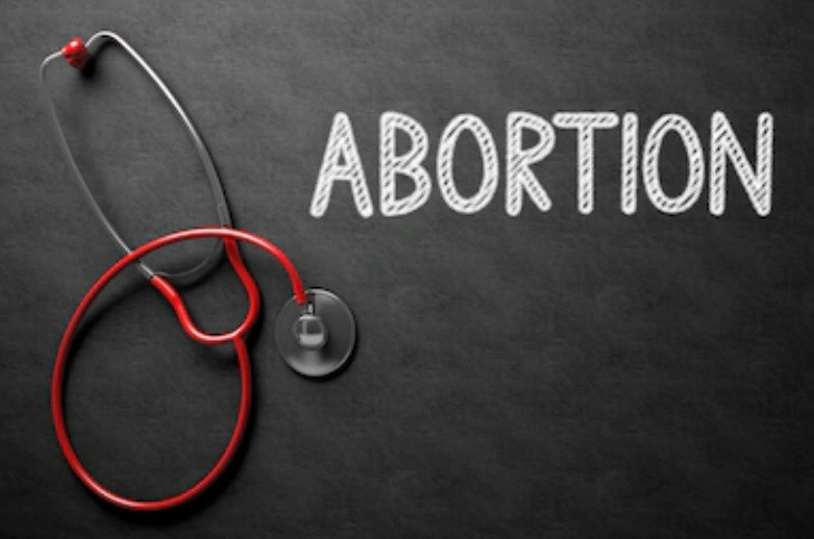Durban abortion clinic