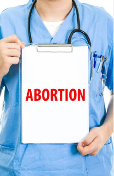 Cytotec abortion pills Manzini
