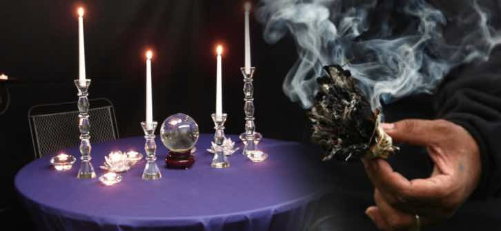 Best lost love Spells Caster in Sabie